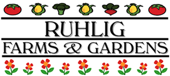 Ruhlig Farms and Gardens