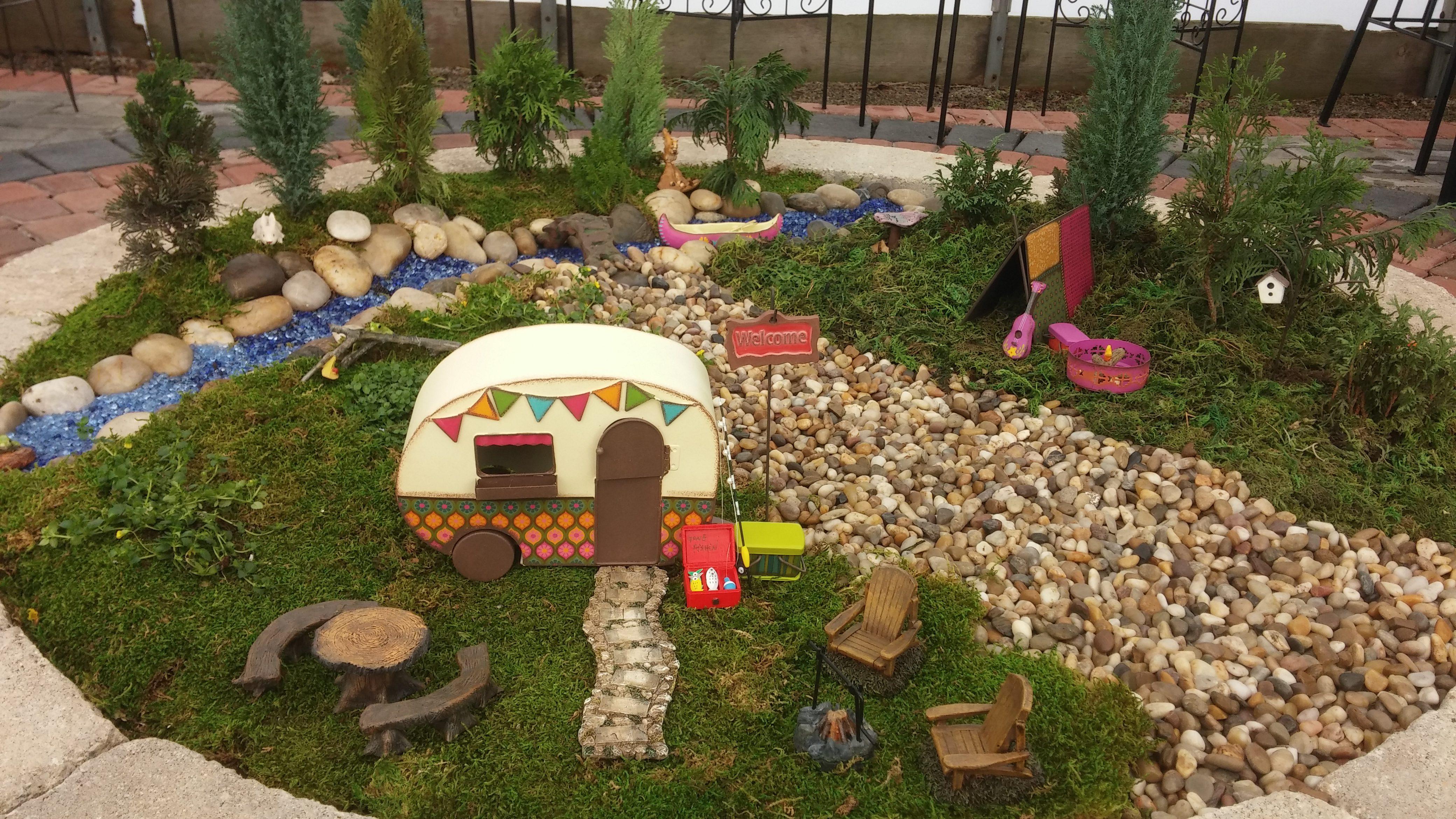 fairy garden ruhlig farms gardens